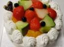 ケーキショップマロマロ 写真2